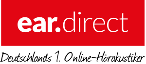 ear.direct GmbH